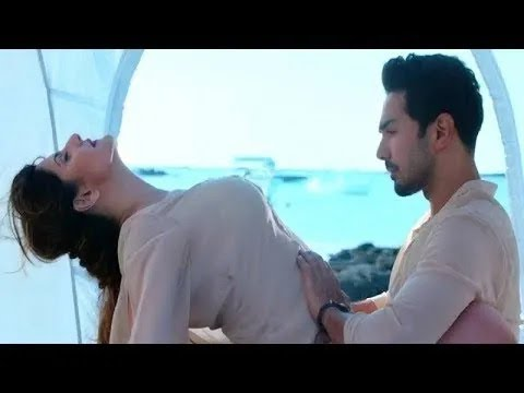 Download zareen khan hot B grade bold  and kissing scenes in bollywood