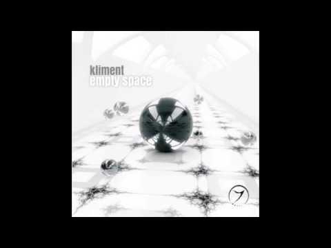 Kliment - Magnetic Storm