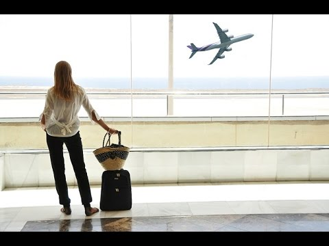 How To Book Cheapest Air Ticket On Android & IPhone