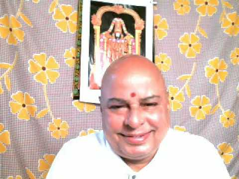 Kannada- Live conversation- Guruji Kundalini vibrations are disturbing me a lot...What to do?