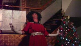 and i'm telling you and dance diva's doreenn 12 12 09.MOV
