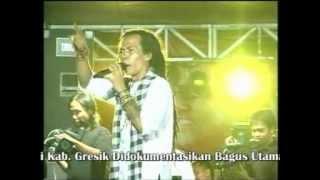 Mirasantika + Abatasa - Sodik Monata By Wawan Go Monata