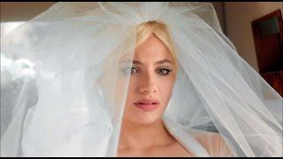 """Velvet Avance capítulo 11:  """"Voy a casarme con un hombre que no amo, me estoy arrepintiendo"""""""