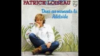 Patrick Loiseau - Je ne veux rien savoir