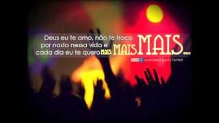 Thalles Roberto - Mesmo sem Entender (Playback)