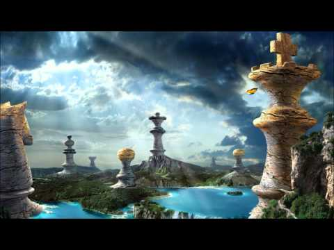 Fantazy DreamScene