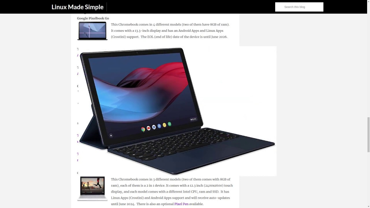 New Chromebooks 2020.All Chromebooks Available In 2019 And 2020 With 8gb Of Ram