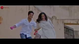 Top 20 Songs This Week Bollywood 2018 Jun 25  Latest Hindi Songs 2018