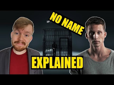 "NF's ""No Name"" Is Simply Good 