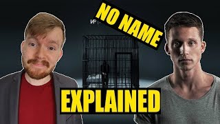 """NF's """"No Name"""" Is Simply Good 
