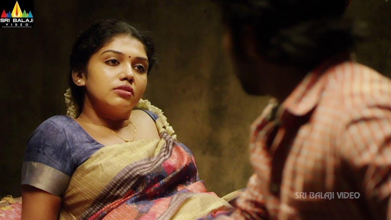 Shrimati 21F Latest Telugu Trailer | Sadha, Riythvika | Sri Balaji Video