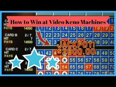 ROULETTE STRATEGY - How to Win At Roulette using BEST ROULETTE SYSTEM from YouTube · Duration:  18 minutes 48 seconds