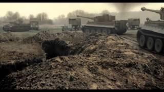 Великая Война - Фильм 11-й -