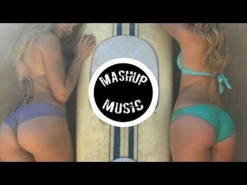 MC Kevinho - Olha A Explosão (Dansize Remix)