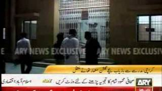 pakistan madarsa exposed zulm-presnted by khalid qadiani.mp4