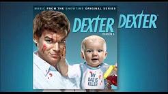 Dexter - Temporada 4 [Dexter-Season 4] 2010 BSO - Daniel Licht - YouTube