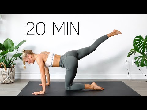 20-min-full-body-workout-|-at-home-&-equipment-free