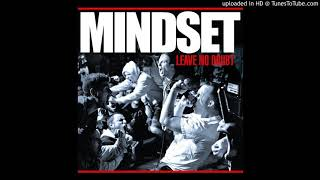 Watch Mindset War video