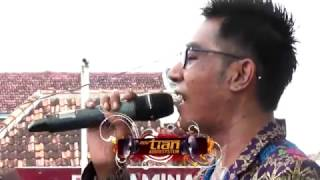 GERRY MAHESSA  TUM HI HO  TEPOS TOP MUSIC LIVE SARANG REMBANG