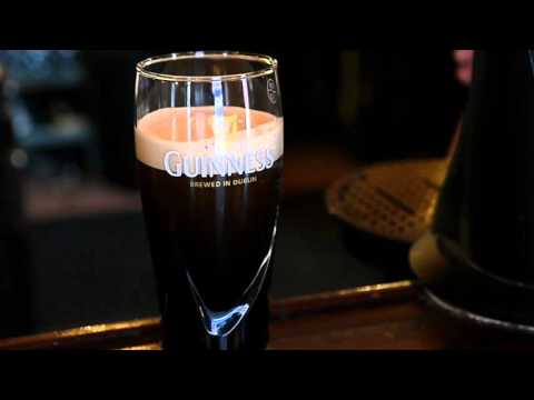 a pastime of taking time to pour the perfect guinness 1 corinthians devotionals updated: tue, 01/10/2017 consider taking time today to hunt down paper os guinness tells of a jewish man.