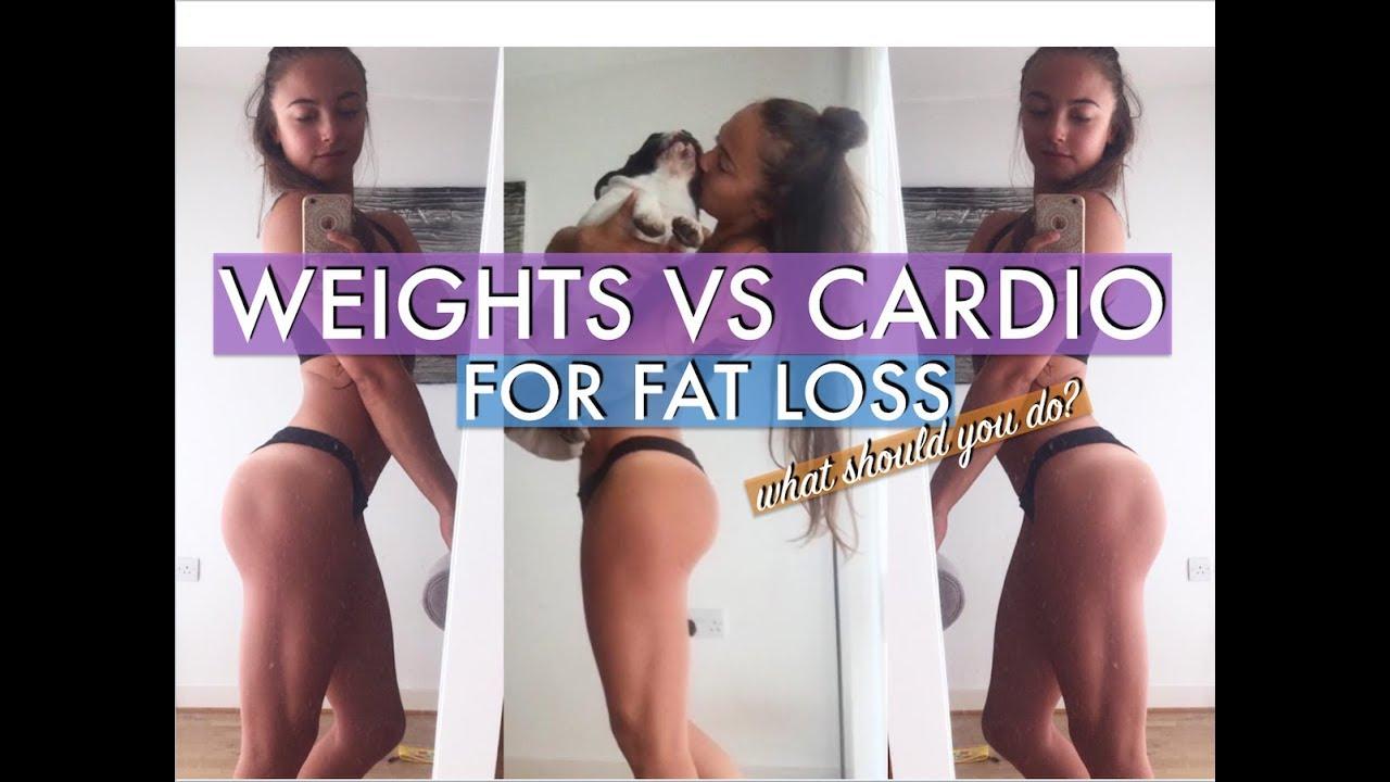 Dnp weight loss online image 7