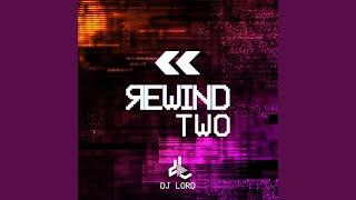 Rewind 2