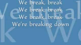 Push up on me- Rihanna (WITH LYRICS)