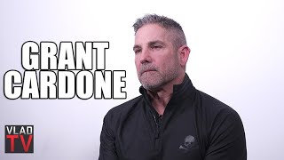 Grant Cardone Hopes to Have $2B in Real Estate by 2020, Asks Vlad How Much Money He Has (Part 14)