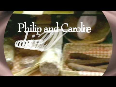 Brie & Cie publicity
