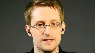 Европарламент потребовал прекратить любые преследования Эдварда Сноудена