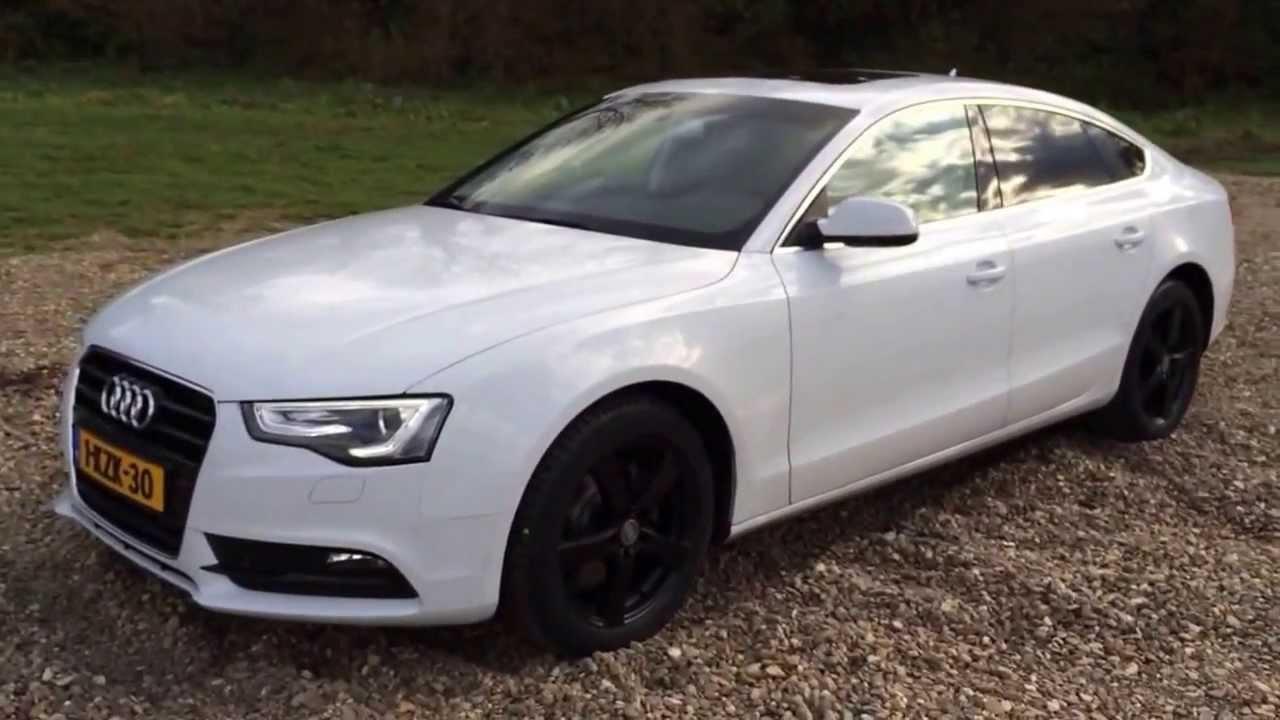 audi-r8-e-tron-2016-c133718072016232041_1 White Audi R8