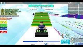 Roblox 1020 stage challenge part 37