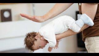 Cara Mengatasi Bayi Tersedak Susu