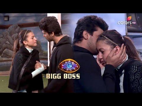 Download Bigg Boss | बिग बॉस | Kushal Tandon Shares His Feelings For Gauahar Khan | Bigg Boss Ke Couples