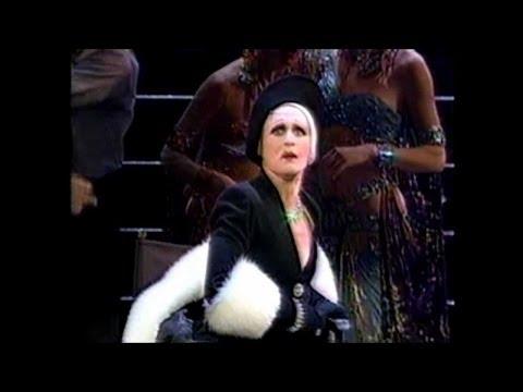 1995 Tony Awards ~ COMPLETE