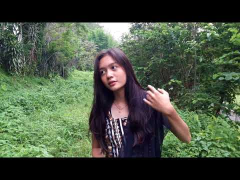 Yiruma - Loanna (Cover By Azalia Fabiola)