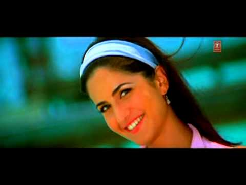 Yeh Ladki (Full Song) Film - Maine Pyaar Kyun Kiya