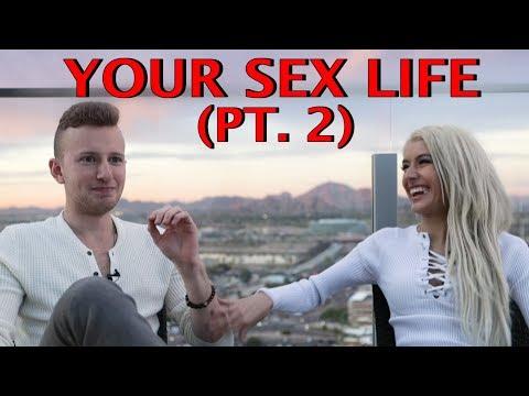 best dating website for millionaires