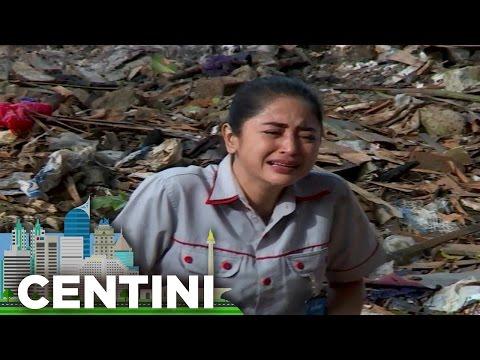 Centini Episode 36 - Part 4