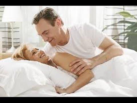 знакомство мужчины после 60
