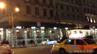 Отель Плаза и Пятая авеню в Нью-Йорке(Отель Плаза и Пятая авеню в Нью-Йорке NYC-Brooklyn.ru - Помощь в получении визы в США, даже после отказа. Как выиграт..., 2013-02-11T23:39:02.000Z)