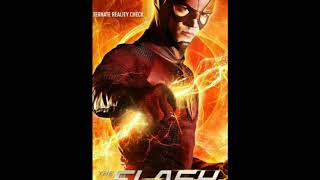 The Flash Season 3 Episode (1-23)|Complete Season|Download links