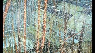 Anton Webern - Three Little Pieces, Op. 11