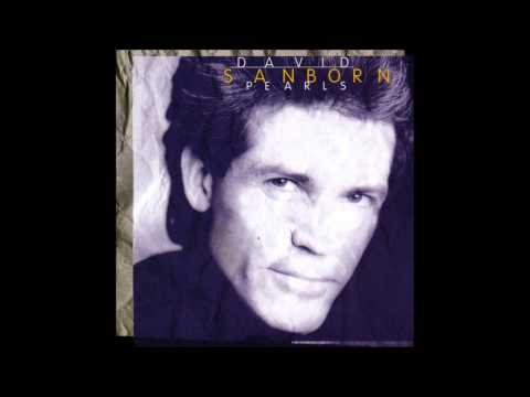 David Sanborn -