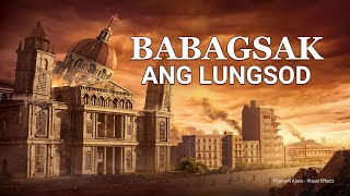 """Tagalog Christian Full Movie 