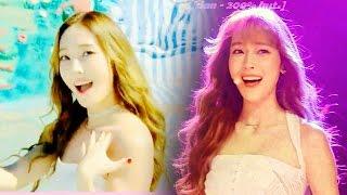 Download Lagu JESSICA/BTS/AKMU - Fly/Just One Day/200%  MP3