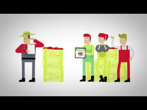 LendingPost Invoice Finance Explainer