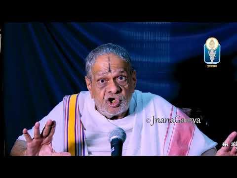 Critical Study of Mahabharata readings | Vol 9 | Prof K Hayavadana Puranik