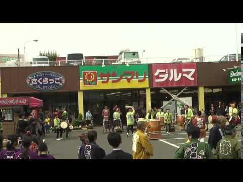 kodo~akatuki~空Sorarennbou-taikonokai-hiyokko