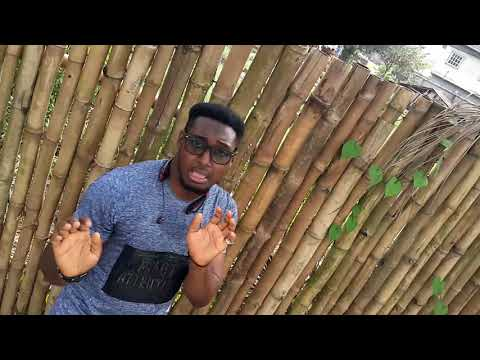 DJ Cuppy ft. Tekno GREENLIGHT cover by FaMe OgAr ( High Quality Video)